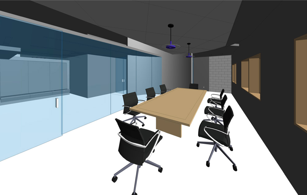 tampo-office