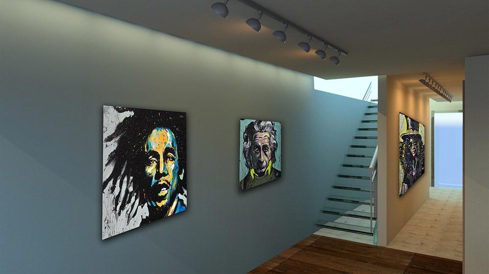 Art-Gallery-Perspective-1000