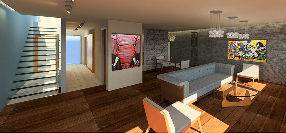 Living-Room-Perspective-1000